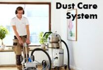 Affordable Floor Sanding Services in Uxbridge Floor Sanding