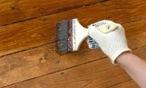 Professional Floor Sanding & Finishing in Uxbridge Floor Sanding