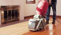 Qualified Floor Gap filling, Sanding & Finishing in Uxbridge Floor Sanding