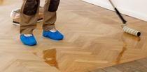 Floor Sanding & Finishing services by ( from) professionalists in Uxbridge Floor Sanding