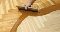 Experienced team in Floor Sanding & Finishing in Uxbridge Floor Sanding
