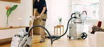 Excellent photos for floor sanding in Uxbridge Floor Sanding