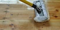 Outstanding pictures for floor sanding in Uxbridge Floor Sanding